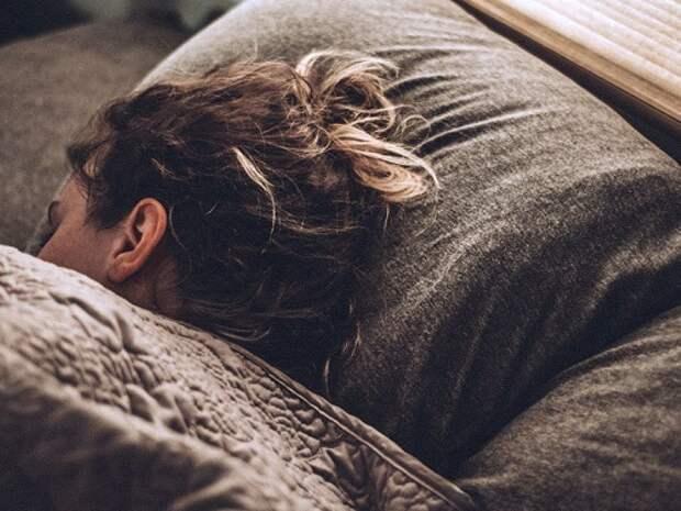 Завершаем день правильно: как подготовить свою энергетику ко сну...