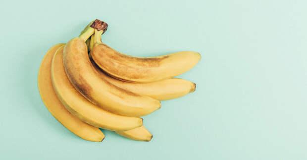 Какпохудеть спомощью банановой кожуры