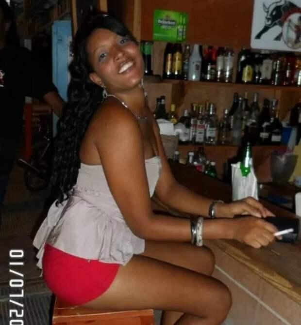 7 «смертных грехов» Доминиканы