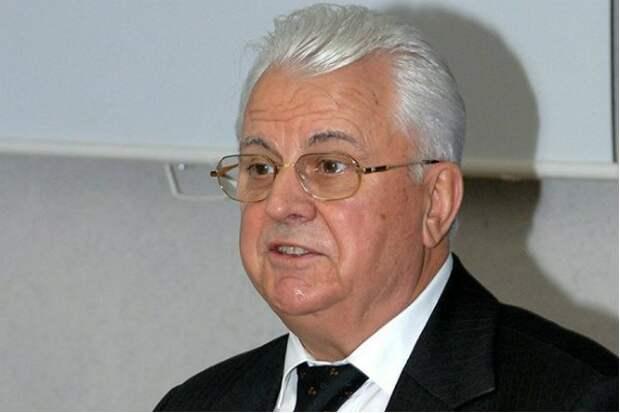 Кравчук заявил о причастности России к посадке самолета с Протасевичем