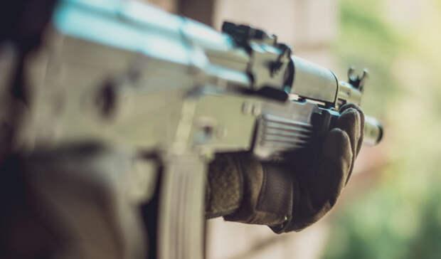 Большинство признанных годными к службе в армии тюменцев останутся дома