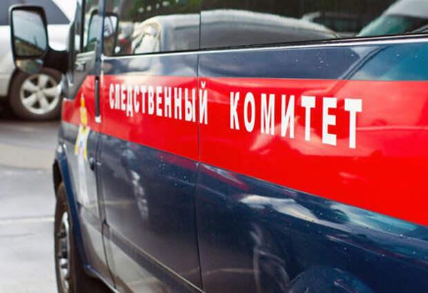 8 лет тюрьмы: 11 гастарбайтеров заплатят за покупку российских прав