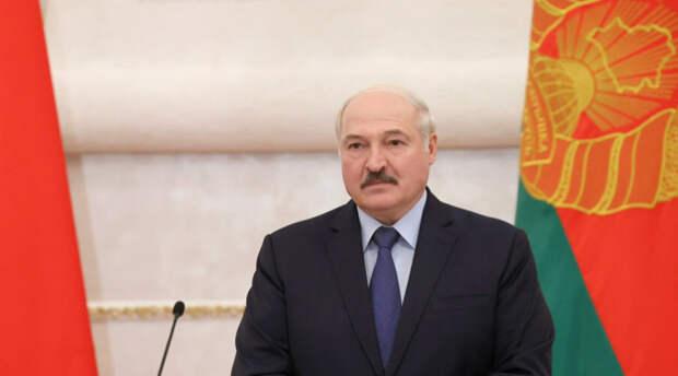 Александр Лукашенко готов встать на защиту интересов сразу двух стран