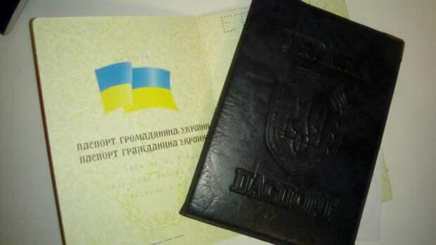 Судьба Крыма ждет всю Украину – считает Тимошенко