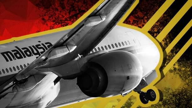 Журналистка Витязева указала на выборочную осведомленность разведки США в деле MH17