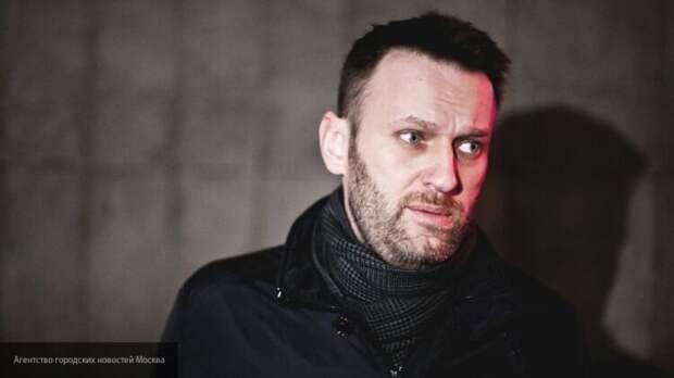 Майерс и Гуриев раскритиковали предложенные Навальным меры по ситуации с COVID-19
