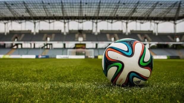 Песков: Россия мечтает попасть в финал в финал чемпионата Европы по футболу