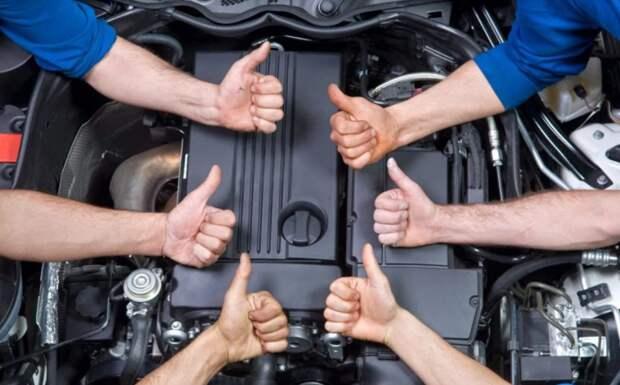 Российским водителям рассказали о способах сэкономить на автомобиле