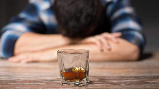 Люди с какой группой крови страдают от алкоголизма чаще всего, выяснили ученые