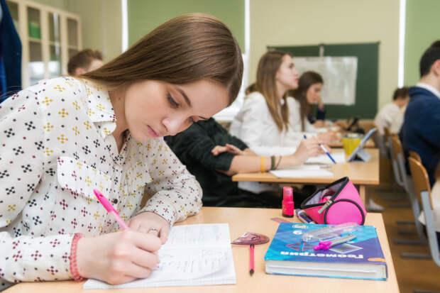Минпросвещения России направило в регионы рекомендации по усилению мер безопасности в школах, колледжах и детских садах