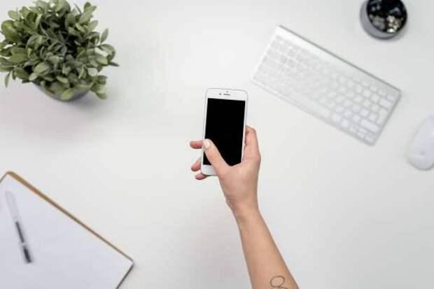 Epidemiology: Врачи нашли связь между использованием смартфона и развитием рака кишечника