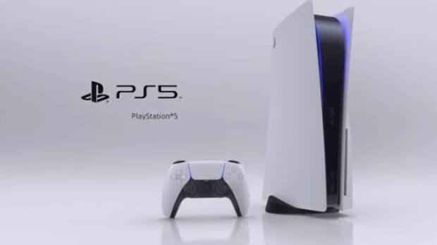 Компания Sony отказалась от миллионов долларов за выход эксклюзивов PlayStation в EGS