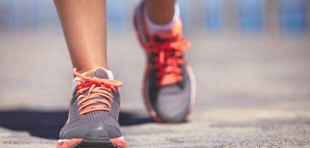 Диетолог рассказала о простом способе избавиться от набранного зимой лишнего веса