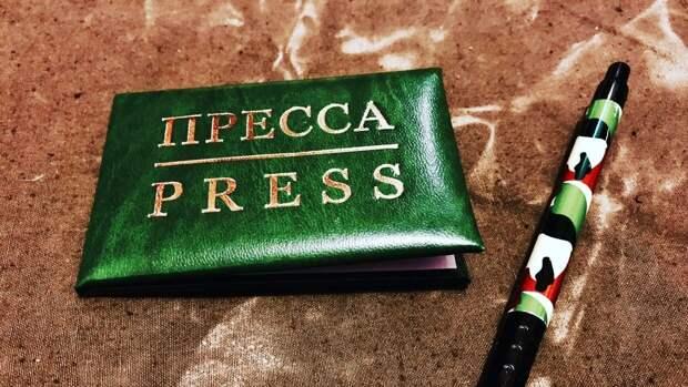 СМИ будут нести ответственность за публикации инструкций по изготовлению оружия