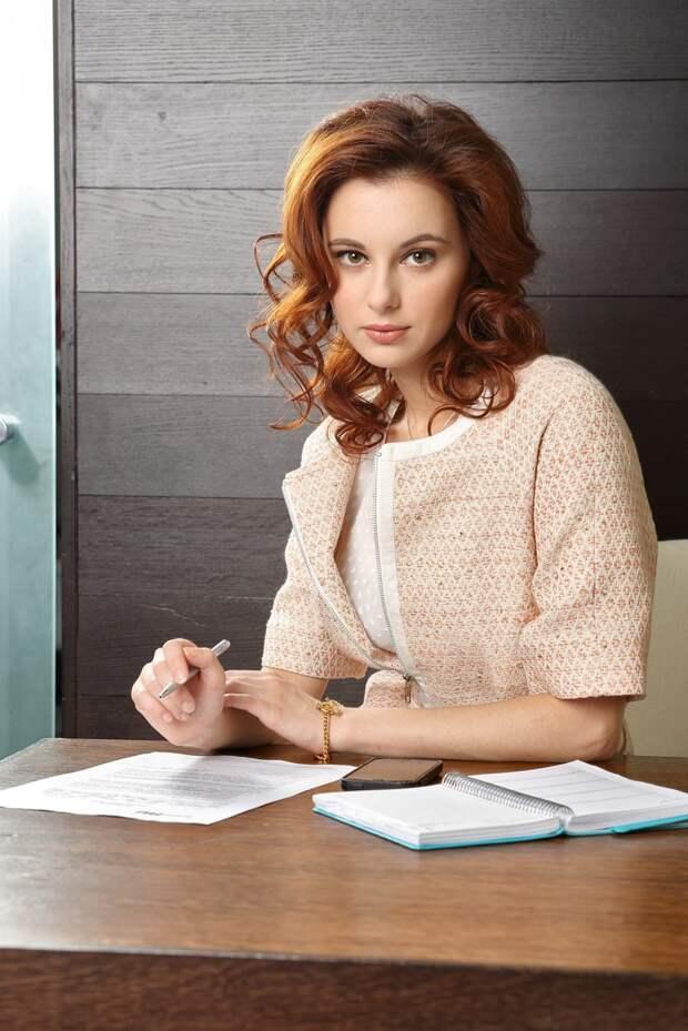Маруся Климова рассказала о болезненном расставании с возлюбленным и желании иметь детей