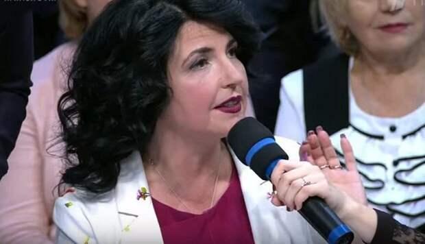 Соколовскую огорчили «друзья Украины» по итогам Евровидения