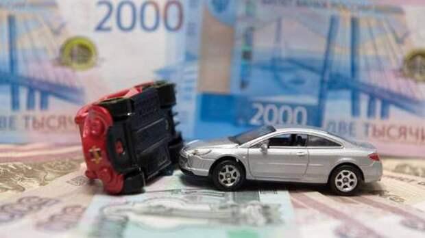 Страховщики начали расторгать договоры ОСАГО из-за несовпадения адреса