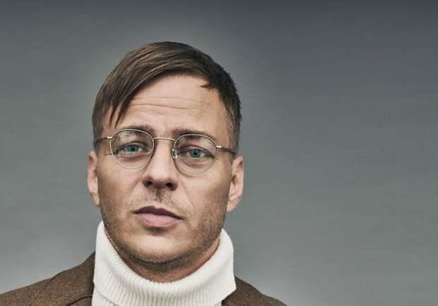 Том Влашиха сыграет в 4 сезоне «Очень странных дел»