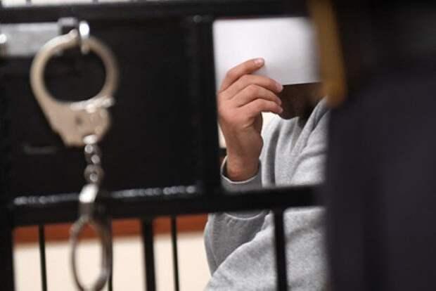 Экс-министры Забайкалья пойдут под суд за аферу на 265 миллионов рублей