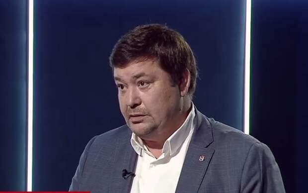Министр здравоохранения РК: Статистику по коронавирусу не занижают в Крыму