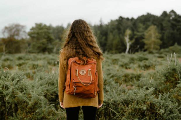 «Что делать, если ребенка травят в школе?»: 5 советов для родителей