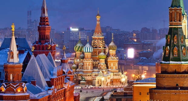 Сбежавший на Украину русофоб Шехтман злобно обрушился на Россию