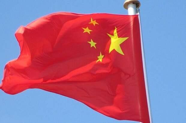 МИД КНР призвал США прекратить притеснять китайские СМИ