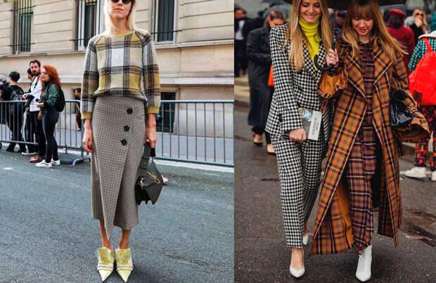 Планируем гардероб на весну: носибельные тренды, которые наверняка вам понравятся