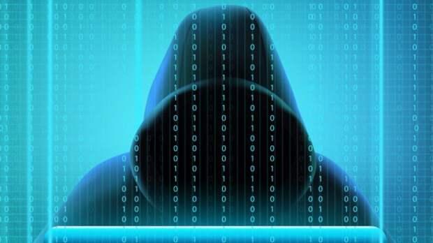 """Сайт """"Единой России"""" подвергся хакерским атакам"""