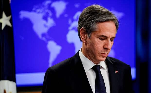 Россия угрожает США самим своим существованием. Анатолий Вассерман