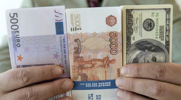 Как в России можно потерять деньги в самых надежных банках