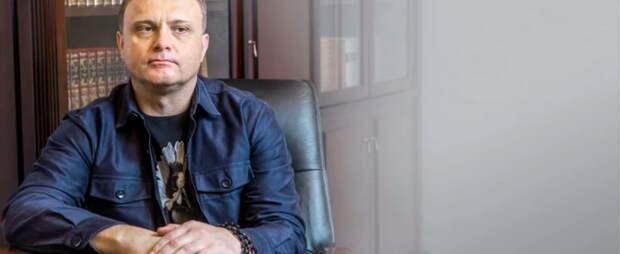Левочкин затеял серьезную игру против Медведчука