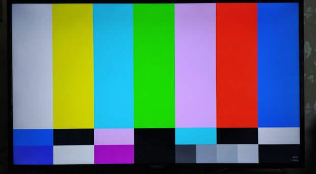Три российских телеканала сворачивают свое вещание в Беларуси