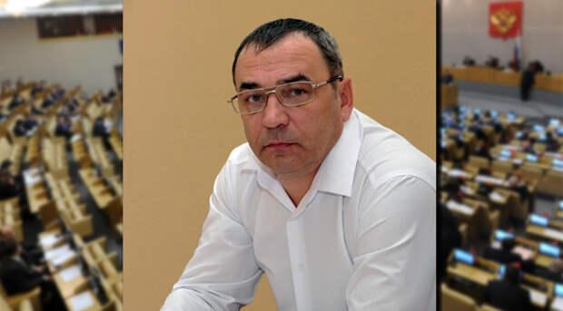 История успеха «красного буржуа» Александра Семенова