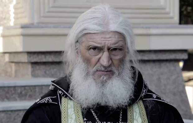 Убийца, зэк, коррупционер: Николай Романов и «его борьба»