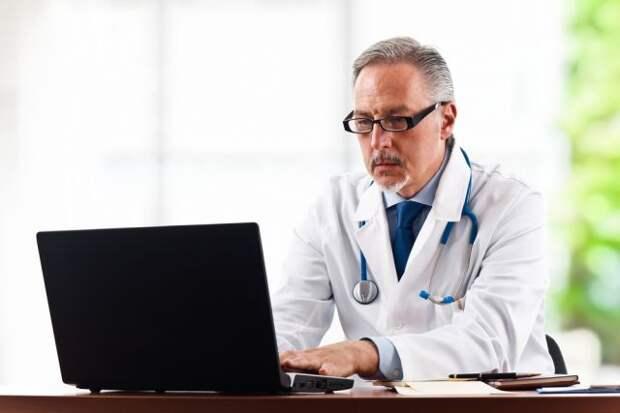 Какие изменения ждут нас в здравоохранении в 2018 году?
