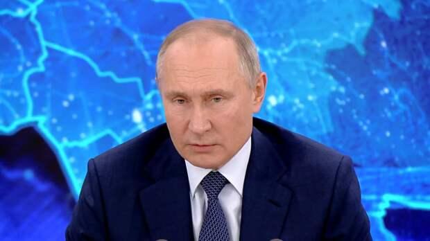 Президент России выразил глубокие соболезнования семьям погибших при стрельбе в Казани