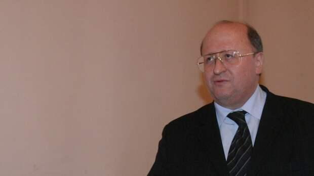 Гинцбург рассказал о страшных последствиях совета переболеть COVID-19