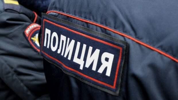 В Ленинградской области нашли труп пропавшего без вести местного жителя