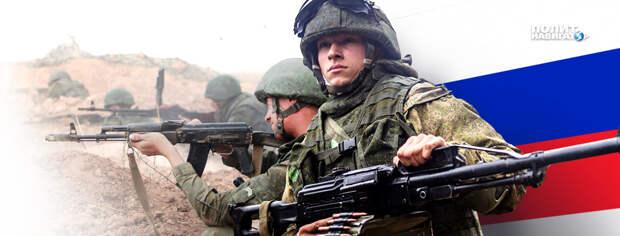 Россия задействует все силы при агрессии против Белоруссии