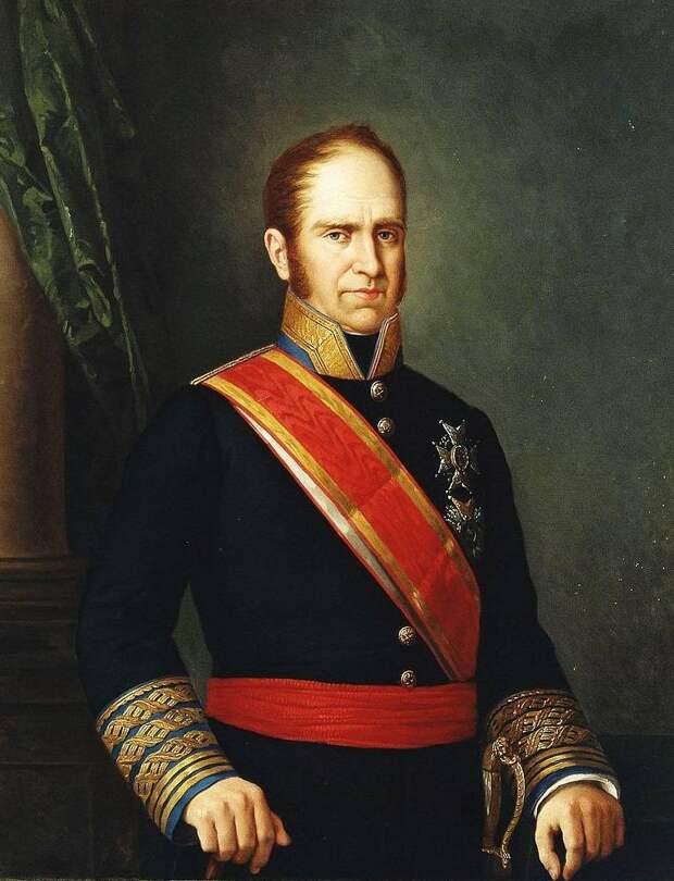 Испанская ошибка Наполеона. Сломить народ и сплотить