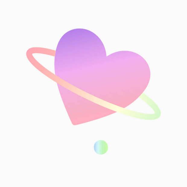 Астрология любви, красоты и отношений с Катей Кайлас: 22–28 января