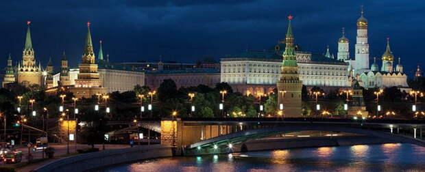 Сенсационное признание: Навальный оказался проектом «кремлевской башни»