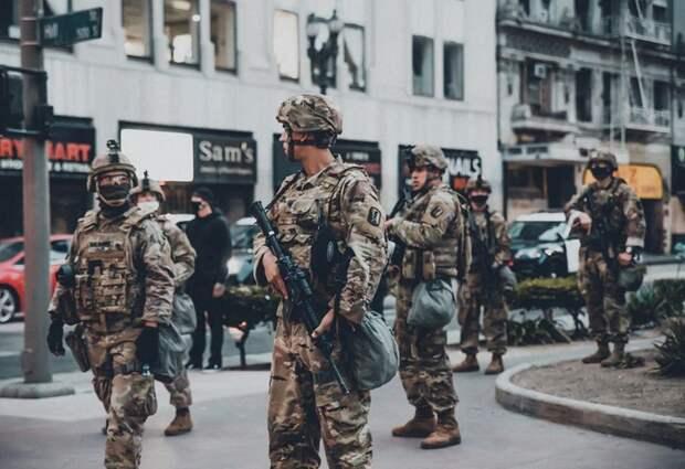 «Беспрецедентное, варварское нападение»: в Восточном Иерусалиме возобновились беспорядки