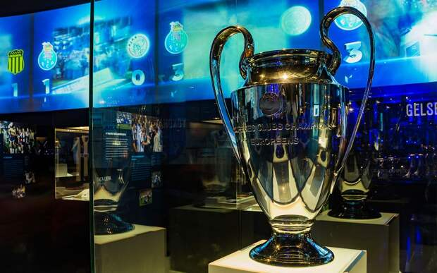 «Манчестер Сити» — «Челси»: букмекер рассказал, кого российские игроки считают фаворитом финала Лиги чемпионов