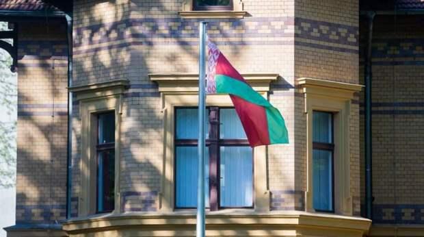 Стали известны детали обвинения против Сапеги в Белоруссии