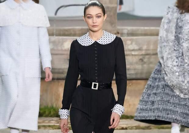 9 платьев, которые будут носить передовые модницы в 2021 году