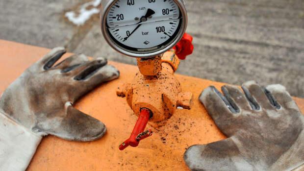 """""""Газпром"""" пообещал россиянам бесплатно провести газ в небольшие дома"""