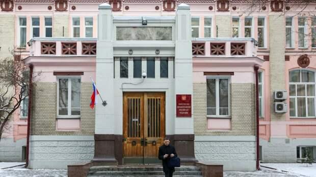Минздрав сообщил о состоянии пострадавших в ДТП на Ставрополье детей