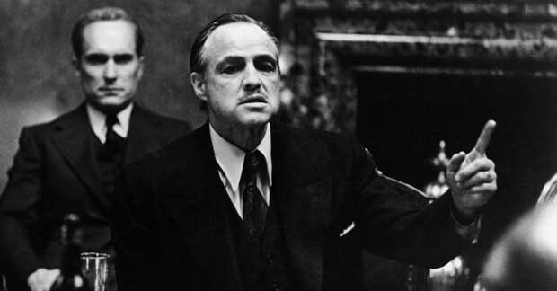 4 реальных факта об итальянской мафии, которые звучат как выдумки из кино